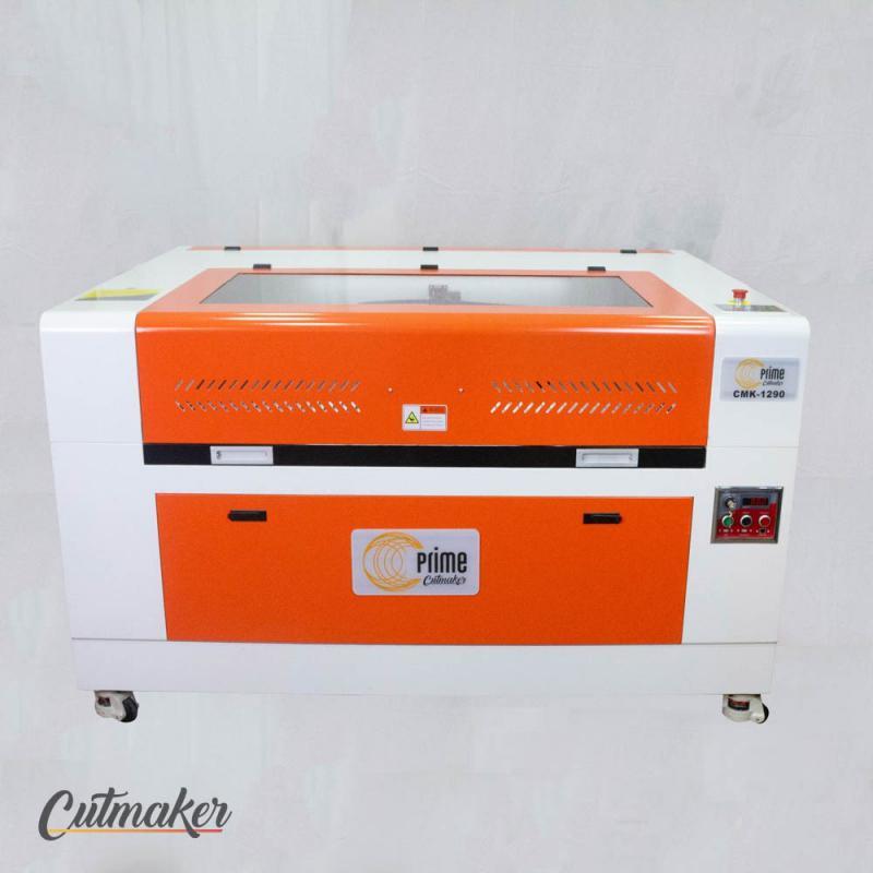 Acessórios para maquina de corte a laser