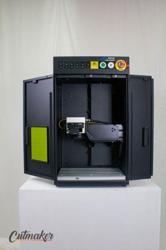 Maquina de gravação cnc