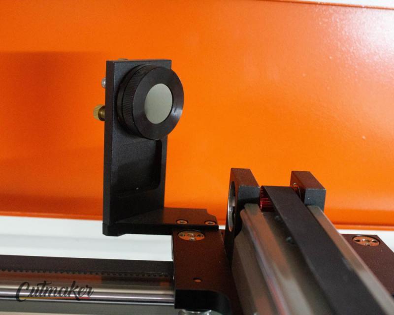 Peças para maquina de corte a laser