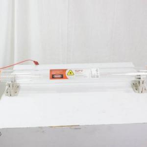 Comprar tubo laser co2