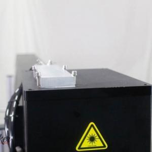 Manutenção de maquina cnc