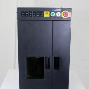 Máquina de gravação cnc preço